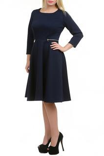 Платье Мифрид Lesya