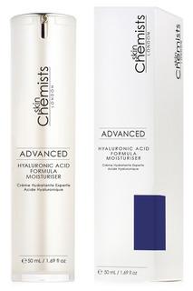Гиалуроновое увлажняющее средс Skin Chemists