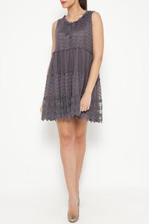 Платье Chic by Tantra
