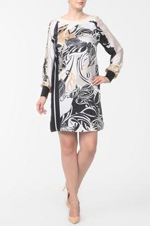 Платье Von Flaibach