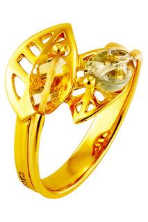 Кольцо Cacharel