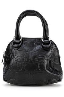 6a69c3325418 Женские кожаные сумки Braccialini – купить в Lookbuck