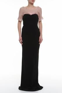 Платье No.21