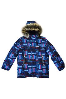 Куртка AXEL Kerry