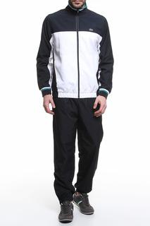 d5a61cdc Купить мужские спортивные костюмы из плащевки в интернет-магазине ...