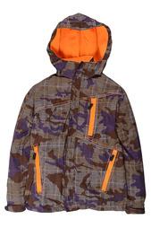 Куртка TONY Kerry