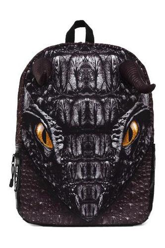 "Рюкзак ""Black Dragon"""