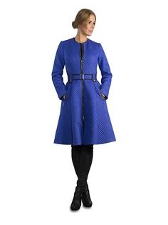 Пальто CLEVER woman