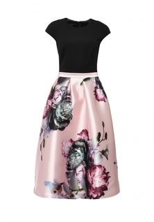 Платье Ted Baker London