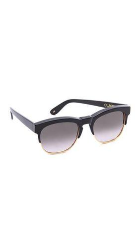 Солнцезащитные очки Clubfox