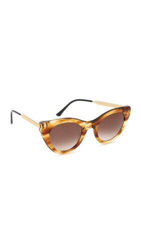 Солнцезащитные очки Perky