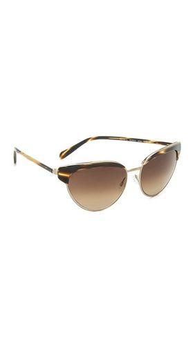 Солнцезащитные очки Josa