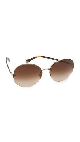 Солнцезащитные очки Jorie