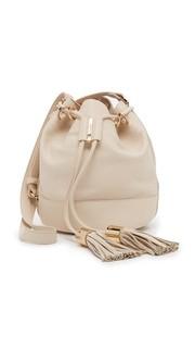 Маленькая сумка-ведро Vicki See by Chloe