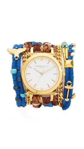 Часы-браслет Playa
