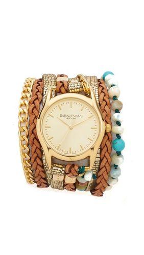 Часы-браслет Amazon