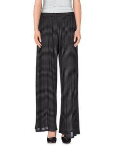 Повседневные брюки Diellequ