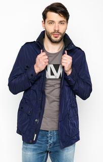 Мк по пошиву пальто moschino эскизы пальто
