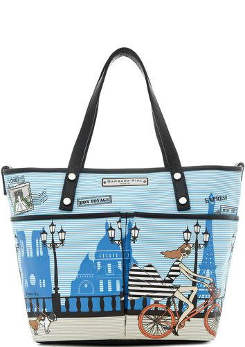 Бренды сумок из франции