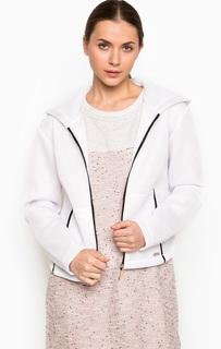 Куртка Liu Jo Sport