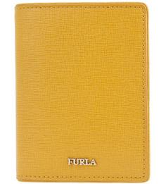 Визитница Furla