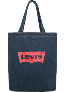 Сумка Levi's® Levi's®