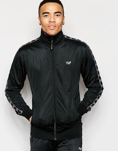 Куртка Fly 53 - Серый