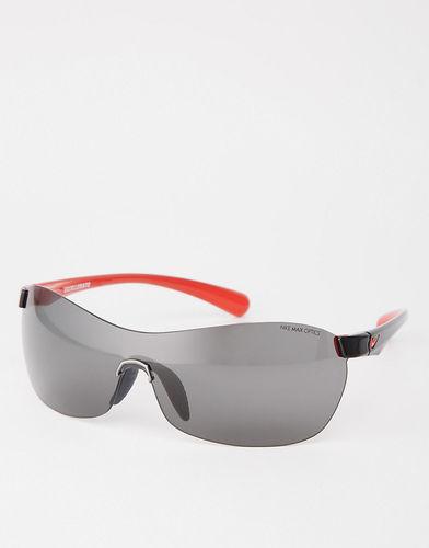 Солнцезащитные очки Nike Excellerate - Черный