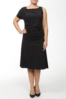 Платье Lafei Nier