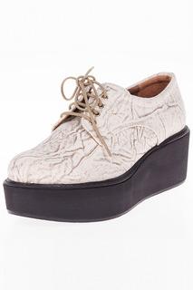 Ботинки Roberto Botella