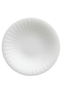Тарелка для пасты,набор 6шт Kahla