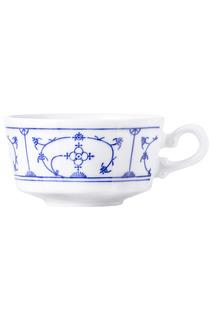 Чашка для чая,набор 6шт Kahla