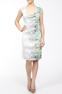 Платье M&;L Collection