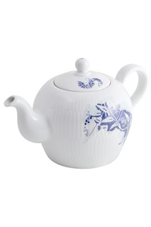 Чайник заварочный Kahla