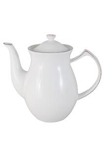 """Чайник 1,35 л """"Винтаж"""" Imari"""