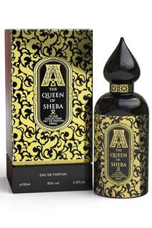 Queen of Sheba 100 мл Attar Collection