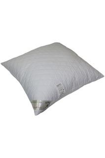 Подушка стёганая 70х70 Beg Al