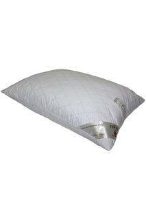 Подушка стёганая 50х70 Beg Al