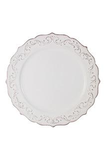 Тарелка обеденная Imari
