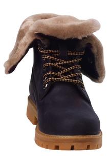 Ботинки Hammer Jack