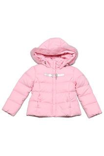 Куртка-пуховик Stillini Kids
