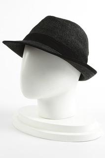 Шляпа Cropp