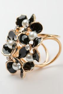 Кольцо для платка Cesare Conte