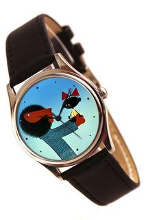 Часы Tina Bolotina