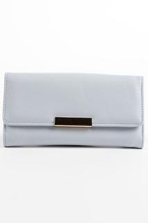 Бумажник Mohito