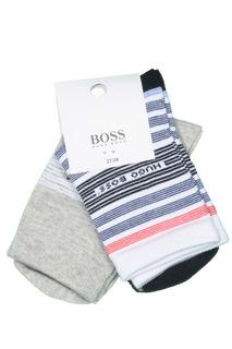 Носки Hugo Boss