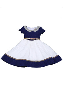 Платье il MIO Tutto