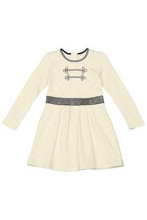 Платье L.M.J