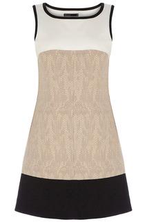 Платье Karen Millen