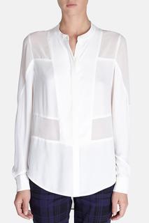 Блузка Karen Millen